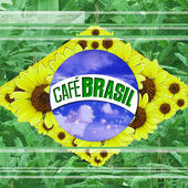 Café Brasil